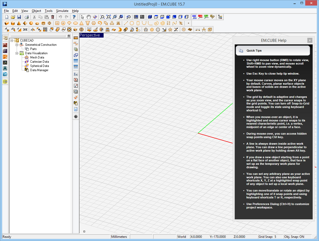File:Fdtd lec1 1 module png - Emagtech Wiki