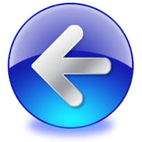 File:Back icon.png