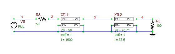 RF Tutorial Lesson 13: Investigating RF Transmission of