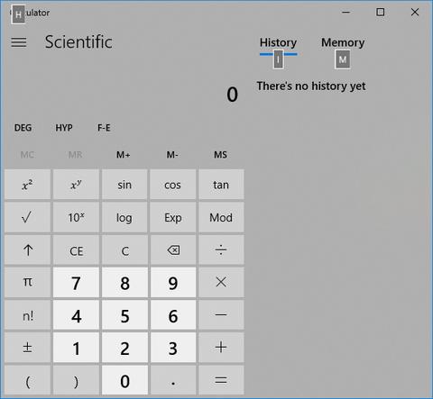 Image Result For Data Transfer Calculator