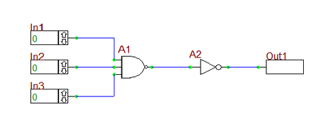 An Overview of Digital Circuit Simulation - Emagtech Wiki