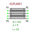 Coupled microstrips1.png