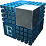 Cube-icon.png