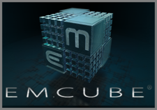 EmcubePAGE.png